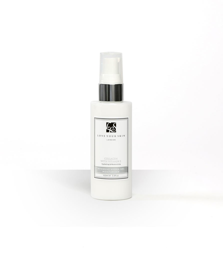 9h7a0628_hydrating_moisturising_intensive_hydra_gel_100ml