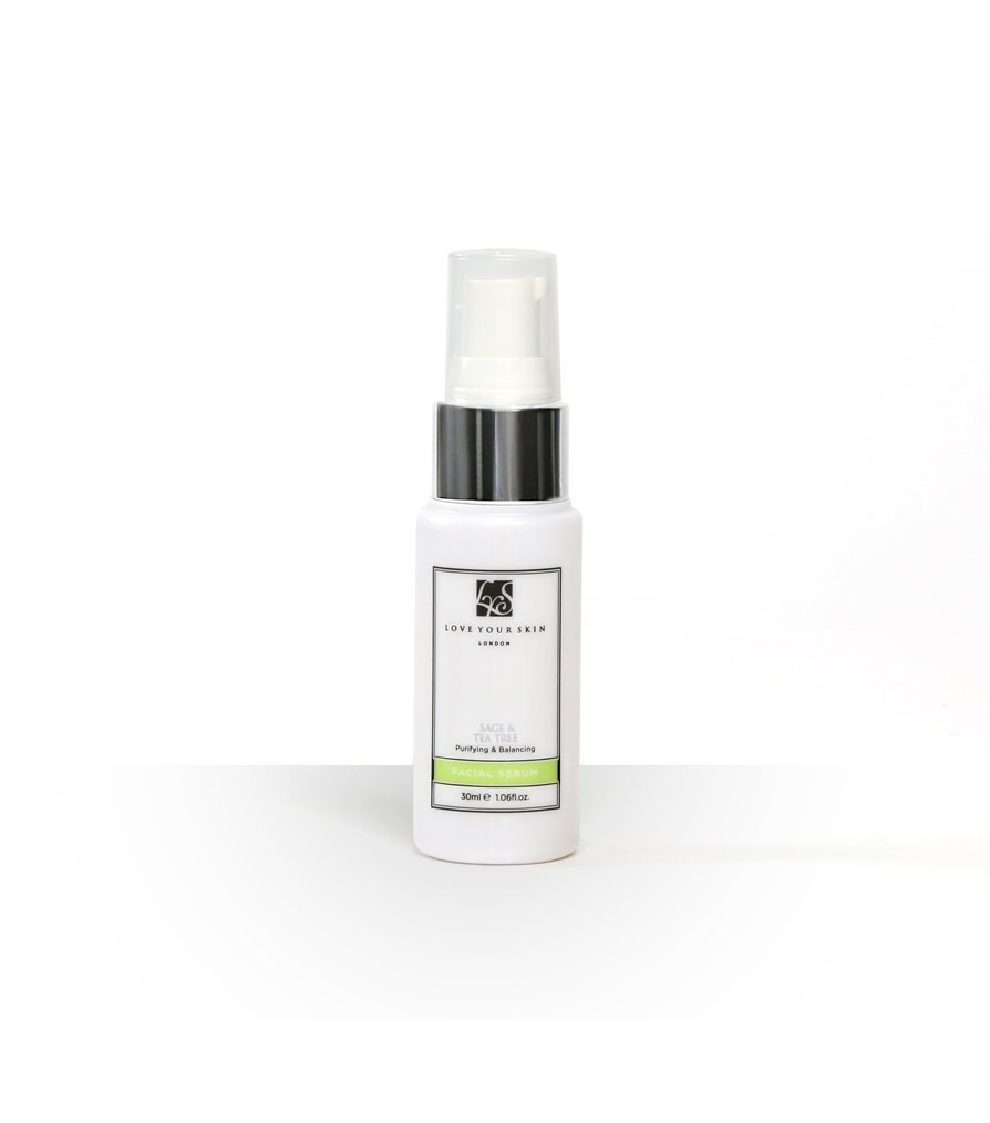 9h7a0663_purifying_balancing_facial_serum