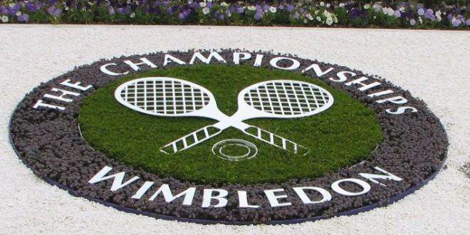 Federer-Outfit-Wimbledon-2014-660x330