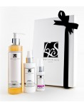 Facial Brightening Trio