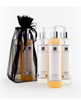 Body Smoothing Trio